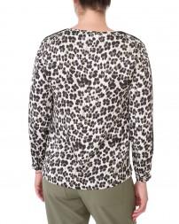 Блуза женская 92759-6313-33001/19-20-2 (7)