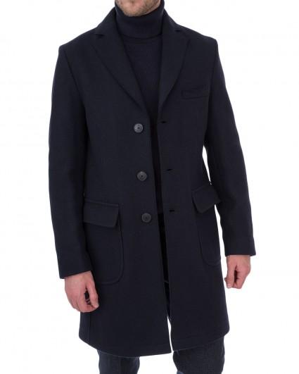 Пальто мужское 1985-98-019/19-20