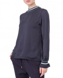 Блуза женская 1907-512-793/19-20 (4)