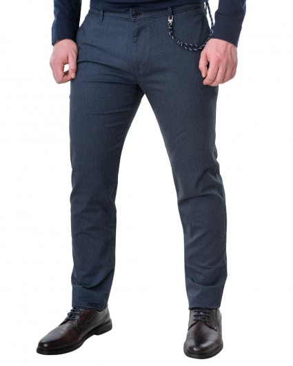 Pants for men 3360-953-019/20-21
