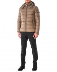 Куртка чоловіча MR027.16.213-7090-olive/21-22 (2)