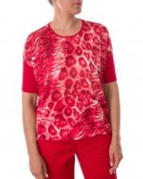Блуза жіноча 81944-8580-21001/21-2 (1)