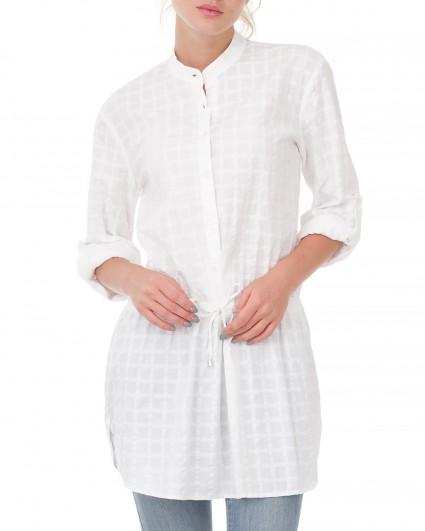 Блуза женская 56C01-0001/7