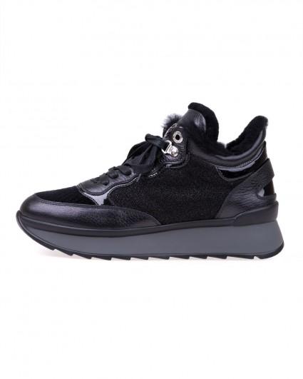 Обувь женская 273-5805/7-8