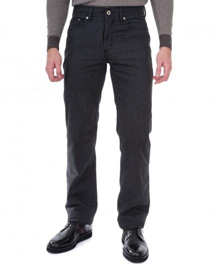 Jeans men 50640701509