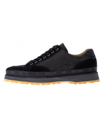 Взуття чоловіче 95920/7-81