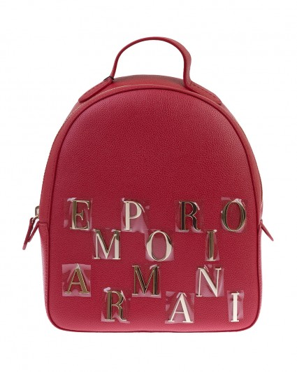 Backpack female Y3L020-YH59A-80133/8-92