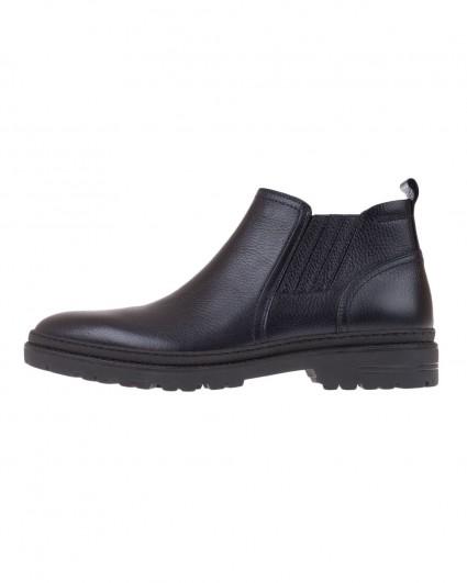 Взуття чоловіче 37401/6-7
