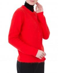 Кофта женская 873160-80041-4           (4)