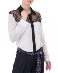 Блуза женская CENERENTOLA-119/8-91 (4)