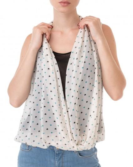 Блуза женская T9993512-518