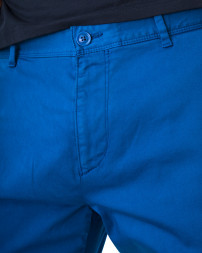 Брюки мужские 941-51-415-blue/21 (4)