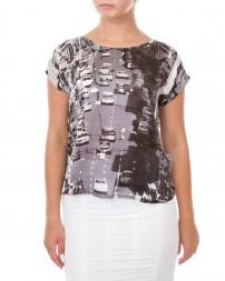 Блуза женская 772014-098               (1)
