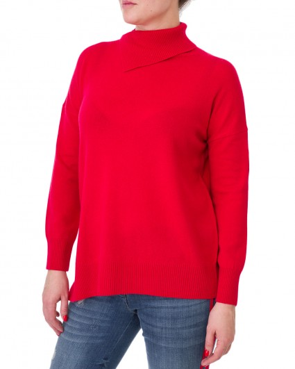 The sweater is female 81873-8403-22000/19-20-2