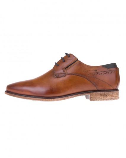 Обувь мужская 311-25101-1100-6300/19-20