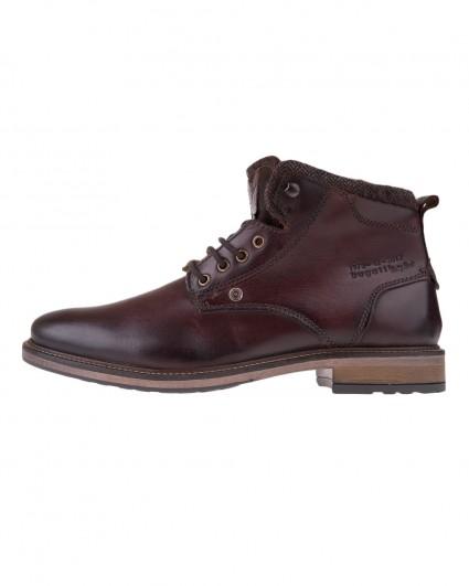 Обувь мужская 311-37735-1100-6400/7-8