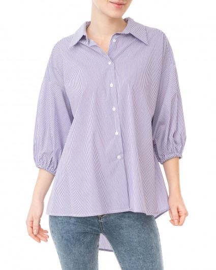 The shirt is female C975FF13/20
