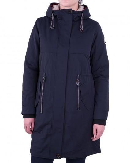 Куртка жіноча 70212-3612/7-81