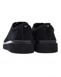 Обувь мужская X4C516-XF188-00002/8-91 (4)