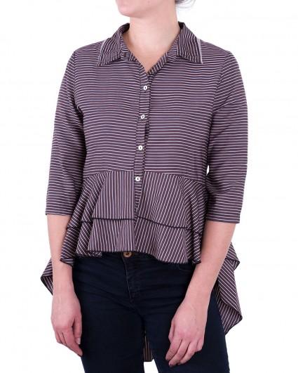 Блуза жіноча 3835/7-81