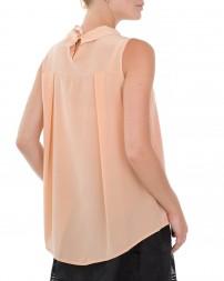 Блуза женская 81353-8170-44500/14      (3)