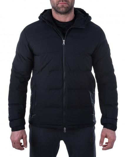 Куртка мужская 6ZPB24-PNB7Z-1200/8-91