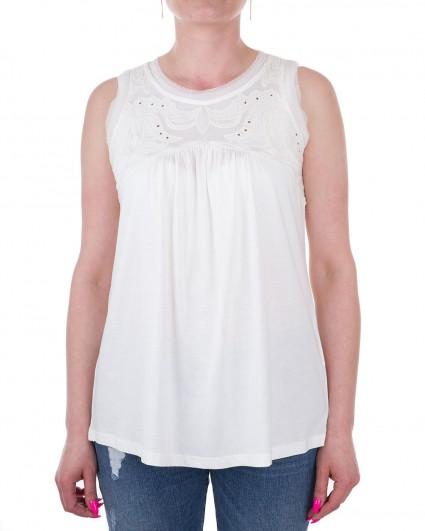 Блуза жіноча 72559-7391-51000/7