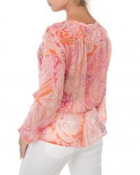 Блуза женская 22768-6091-42001/14      (5)