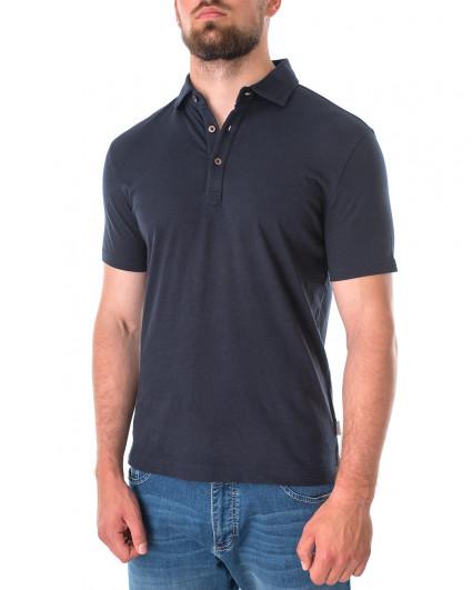 Polo shirt for men 75020-390/21-3