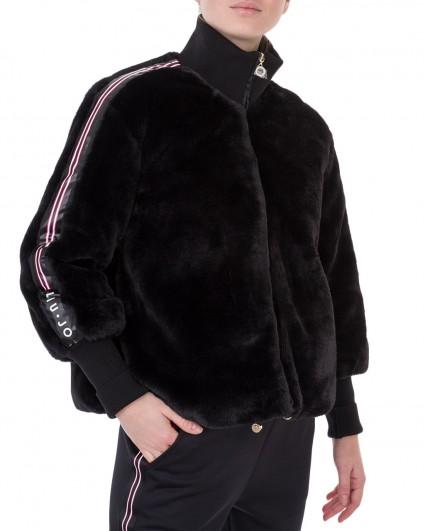 Куртка женская T69029-E0617-22222/19-20-2