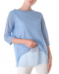 Блуза женская 164056/77 (1)
