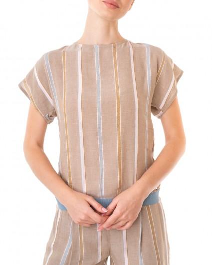 Блуза женская 56C00298-1T003633-W057/20