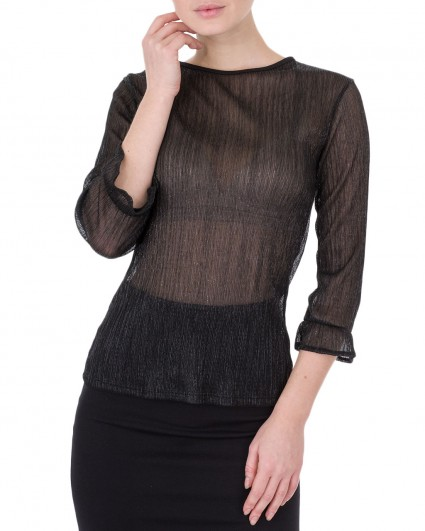The blouse is female 720-0009/15-16