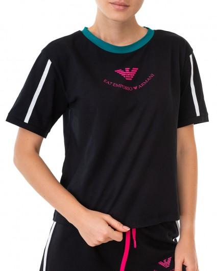 Футболка спортивная женская 3HTT08-TJ29Z-1200/20