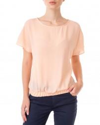 Блуза женская 56C00322-1T002799-P012/20 (1)