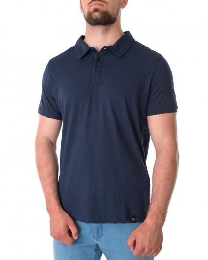 Polo shirt for men 213011096-623/21-2