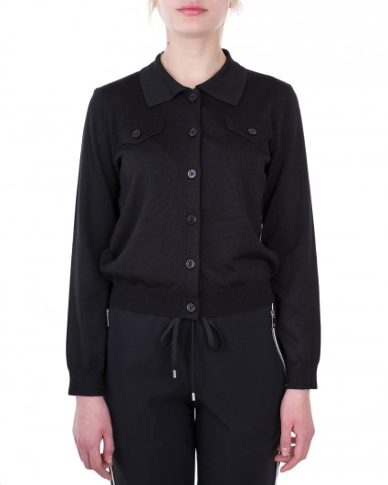 The jacket is female 3G2MY4-2MSRZ-F002/9