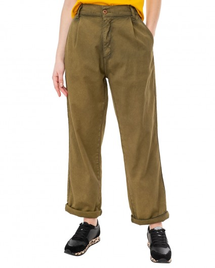 Trousers are female P2CCVT7N5M/20