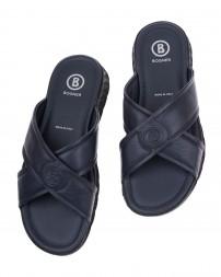 Обувь мужская 191-H731-07/91 (3)