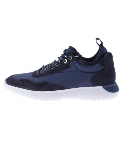 Кроссовки мужские 4657-76-401-blue/21