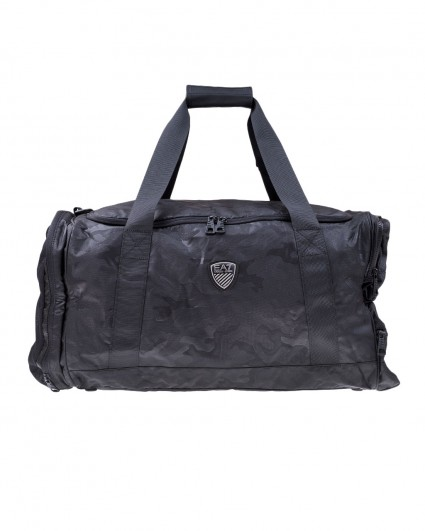Bag mens 275826-8A804-55820/8-91