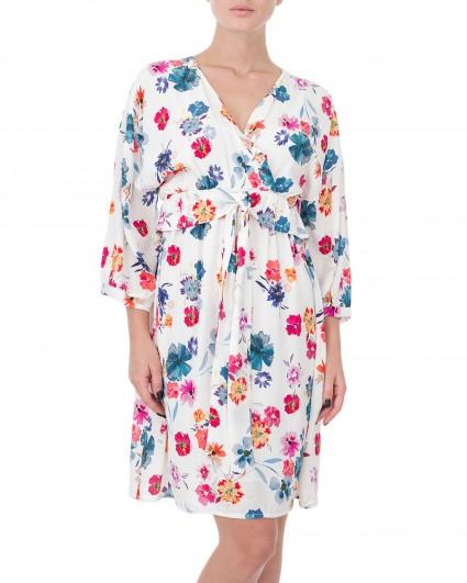 Платье женское CFC0039887004/82