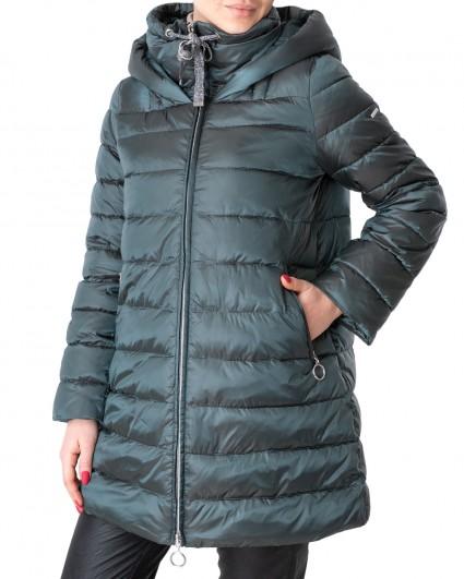 Куртка жіноча 308300-0206-01-0590/20-21