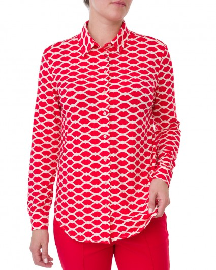 Блуза женская 68181-361/20