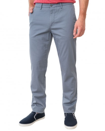 Pants for men BROOKS-44056-84/20