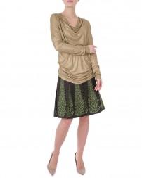 Блузка женская 71840-7306-57000         (3)