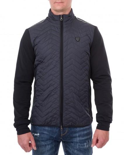 Куртка мужская 6YPB10--PNB8Z-1578/7-81