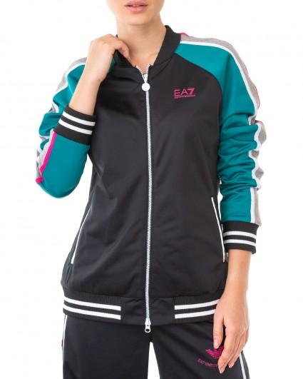 Sweatshirt: sports 3HTB02-TJ26Z-1200/20