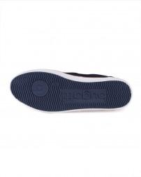Обувь мужская 321-50204-6900-4100/9 (5)