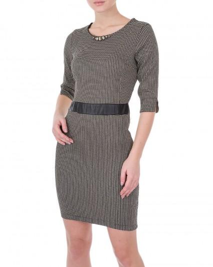 Платье женское 3026004/5-6